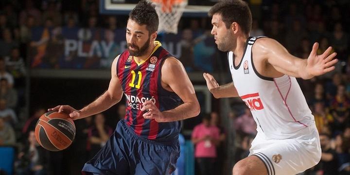 «Барселона» - «Црвена Звезда»: как сыграют аутсайдеры?