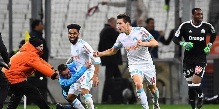 «Марсель» – «Атлетик»: будет ли победитель в матче?