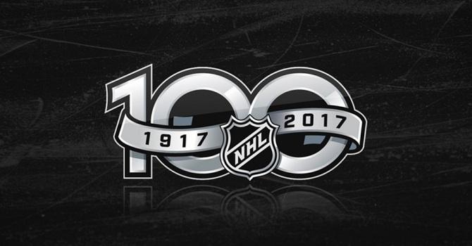 Экспресс на НХЛ 13.03.2018