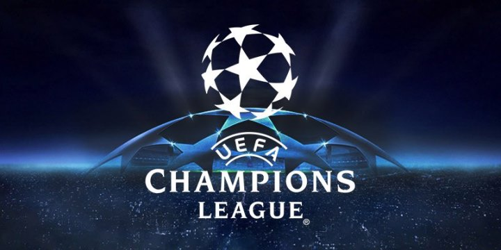 Суперэкспресс на Лигу Чемпионов от 13 марта