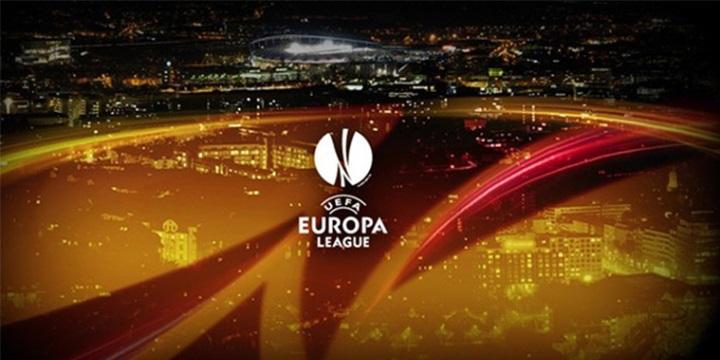 Экспресс на Лигу Европы от 15.03.2018
