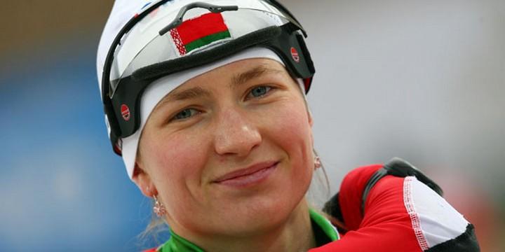 Прогноз на биатлон: кто выиграет женский спринт в Осло-Холменколлене?