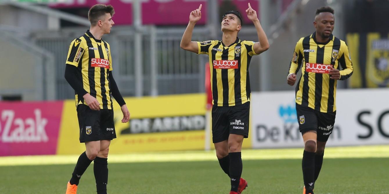 Сможет ли Гронинген обыграть Твенте На что делать ставки на чемпионат Голландии 24 Сентября