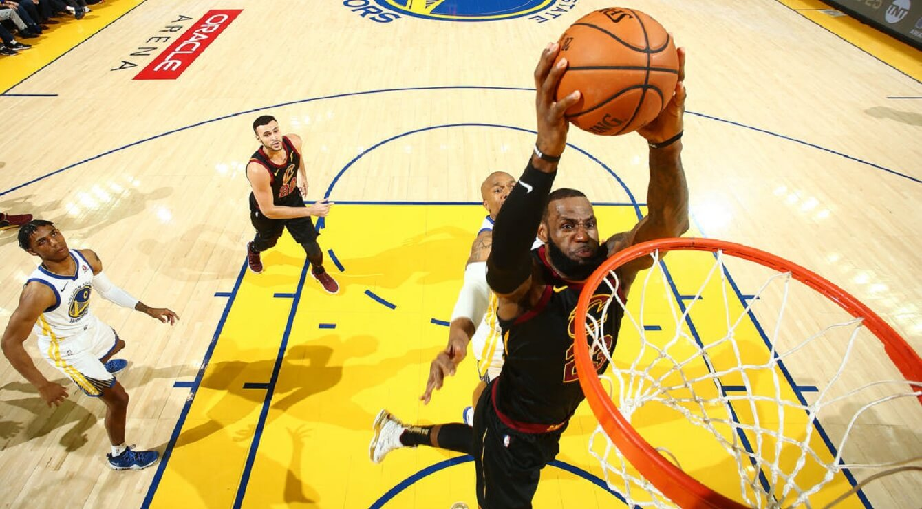 Баскетбол. Ставки на НБА. Баскетбольные ставки 4 Декабря