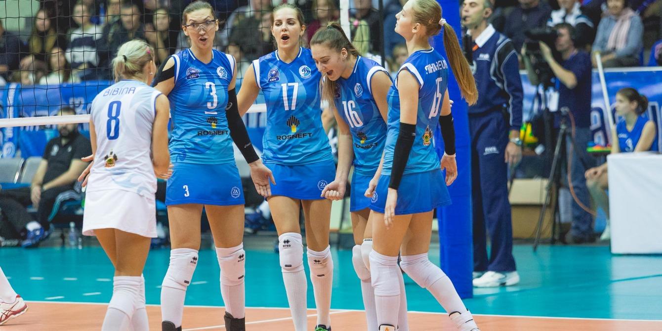 Прогноз на матч баскетбол россия италия [PUNIQRANDLINE-(au-dating-names.txt) 49