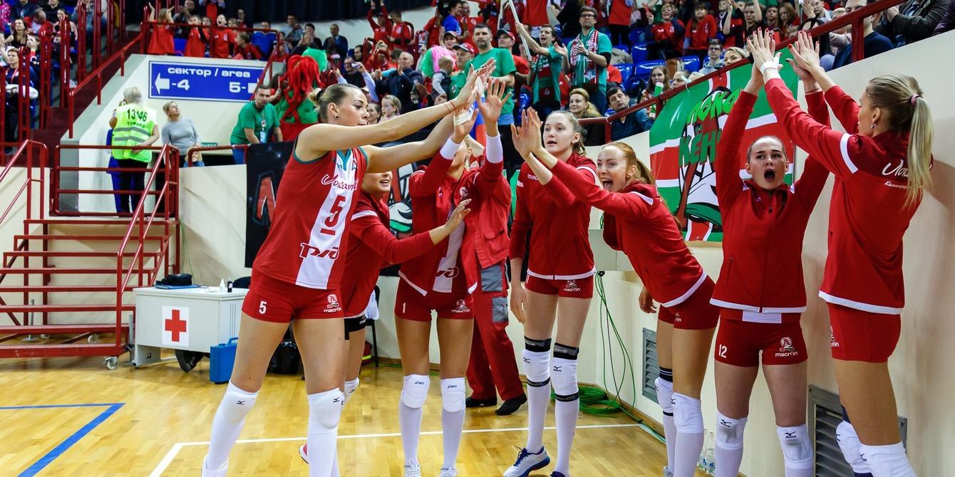 Россия италия баскетбол прогноз на матч [PUNIQRANDLINE-(au-dating-names.txt) 38