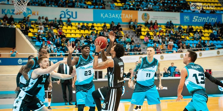 Баскетбол германия россия прогноз [PUNIQRANDLINE-(au-dating-names.txt) 59