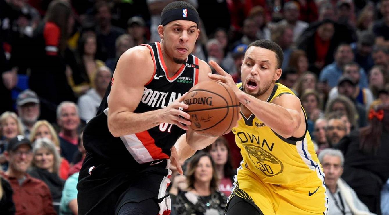 Прогнозы ставок на сегодня на баскетбол стратегии спортивных ставок игра на тоталах