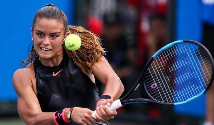 Форум лайв ставок теннис [PUNIQRANDLINE-(au-dating-names.txt) 51
