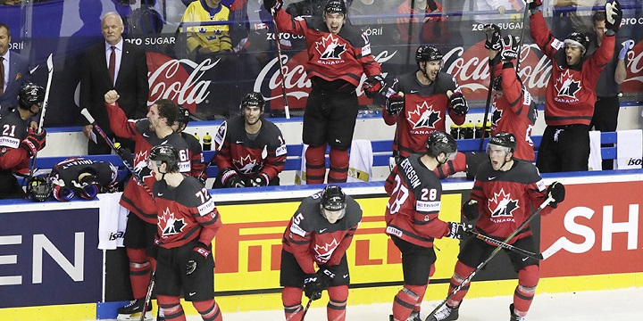 Спорт прогнозы на сегодня хокей прогнозы на спорт бесплатно italiansoccerking