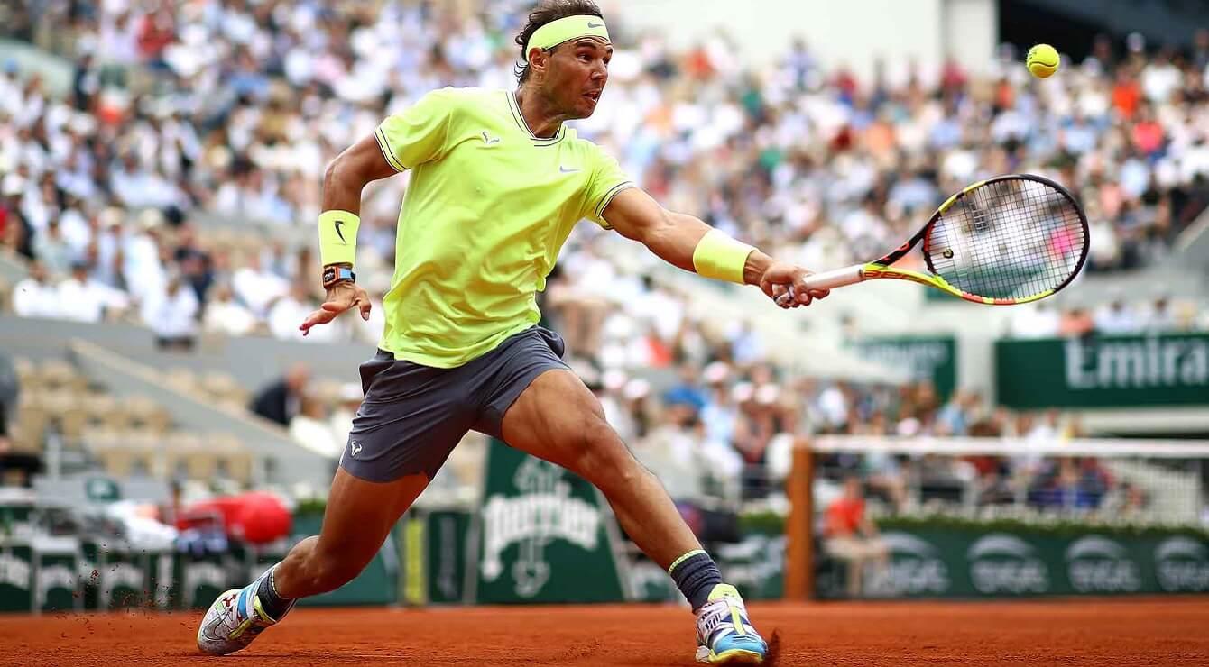 прогнозы на теннис от профессионалов сегодня