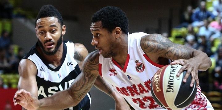 4cf1ed3c Прогнозы и ставки на баскетбол от профессионалов бесплатно | ВсеПроСпорт