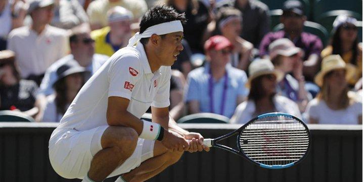 Спортивные прогнозы сегодня на теннис ижевск на спорт ставки на