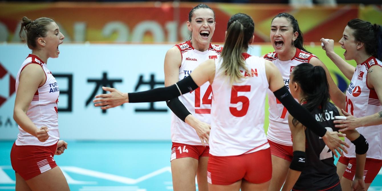 хорватия голландия волейбол прогноз