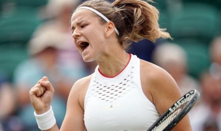 Ставки от профессионалов теннис [PUNIQRANDLINE-(au-dating-names.txt) 34