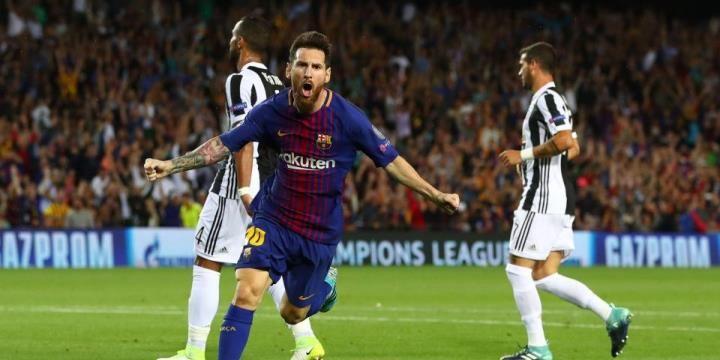 «Барселона» – «Челси»: видеопрогноз экспертов сайта ВсеПроСпорт.ру
