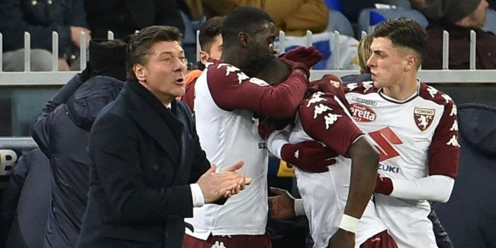 «Торино» - «Фиорентина»: осталась ли еще у гостей турнирная мотивация?