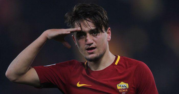 «Рома» - «Фиорентина»: чего ждать от матча?