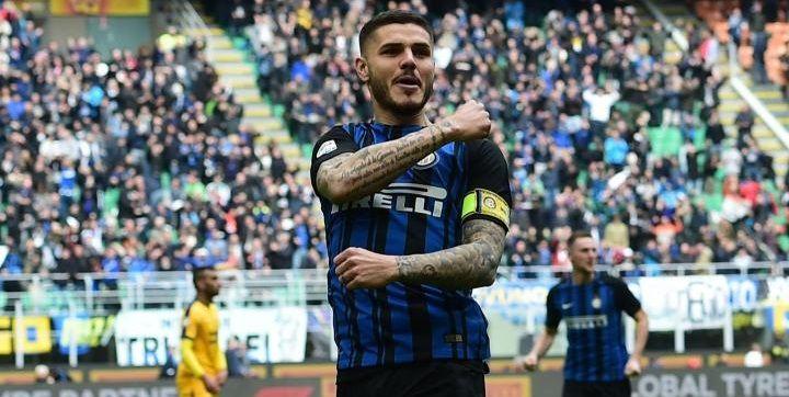 «Торино» - «Интер»: ждать ли победы гостей?