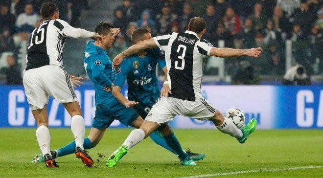«Реал» Мадрид - «Атлетико»: видеопрогноз экспертов сайта ВсеПроСпорт.ру