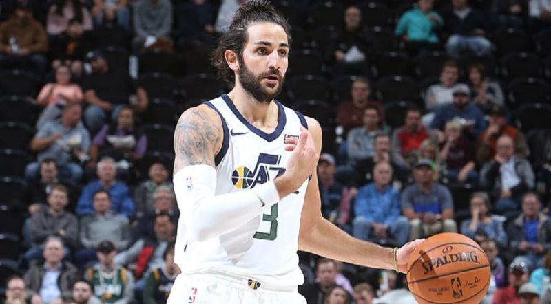 Экспресс на НБА от 09.04.2018