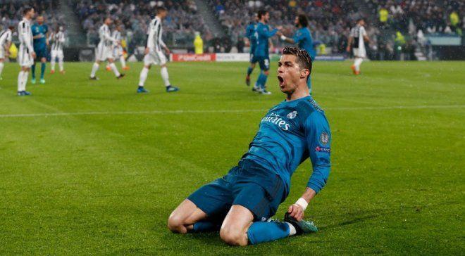 «Реал» Мадрид – «Ювентус»: матч за престиж, или интрига еще присутствует?