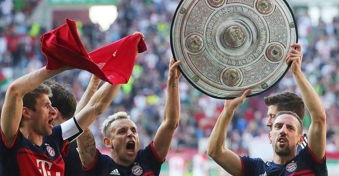 «Бавария» - «Севилья»: ждать ли снова обилия голов?