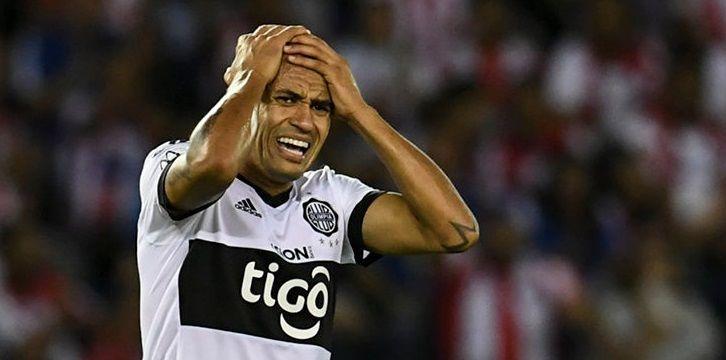 «Либертад» - «Олимпия Асунсьон»: чего ждать от матча парагвайских грандов?