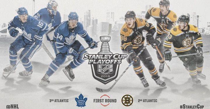 «Бостон» - «Торонто»: каким будет первый матч на «ТД Гарден»?