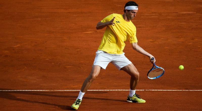 Рамос - Ватутин: успел ли испанец набрать форму?