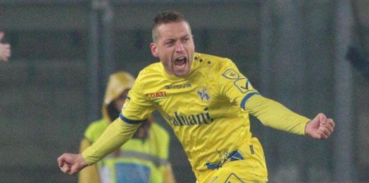 «Кьево» - «Торино»: чего ждать от матча?
