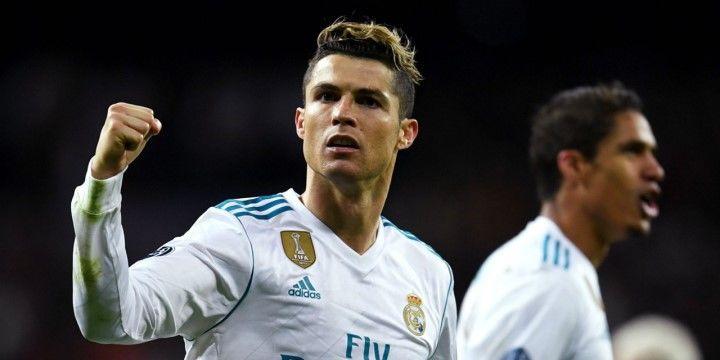 «Малага» – «Реал» Мадрид: какую сделать ставку?