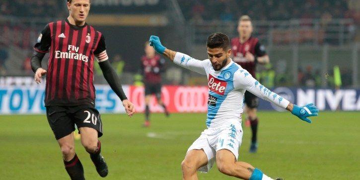«Торино» - «Милан»: способны ли гости победить?