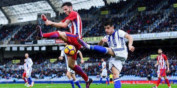 «Барселона» может оформить чемпионство кматчу с«Реалом»