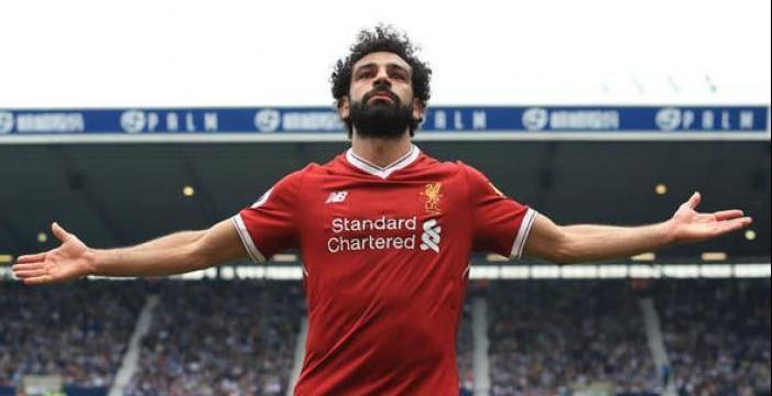 «Ливерпуль» – «Рома»: как завершится первый поединок?