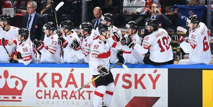 Словакия швейцария хоккей прогноз [PUNIQRANDLINE-(au-dating-names.txt) 60