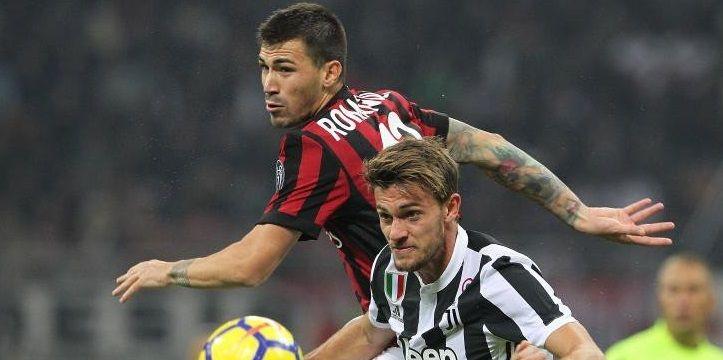 «Ювентус» - «Милан»: чего ждать от финала?