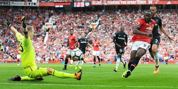 «Вест Хэм» – «Манчестер Юнайтед»: какую сделать ставку?