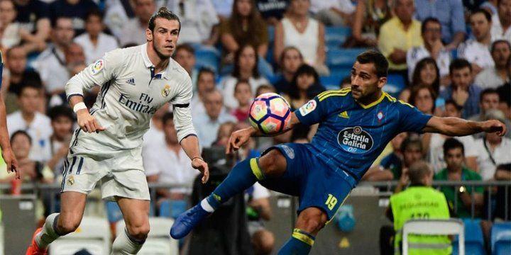 «Реал» Мадрид – «Сельта»: будет ли игра результативной?