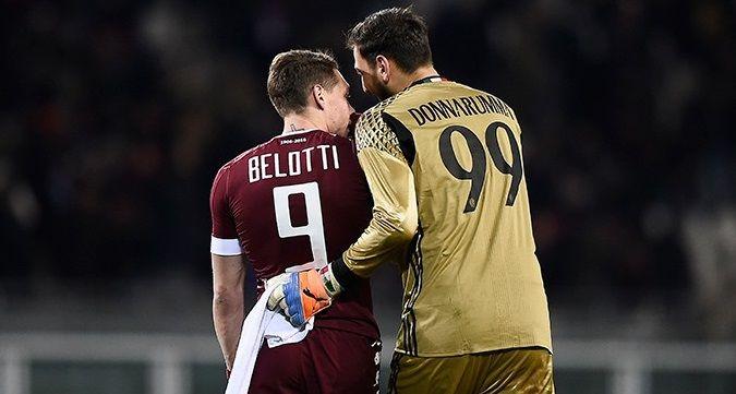 «Торино» - СПАЛ: будет ли матч результативным?