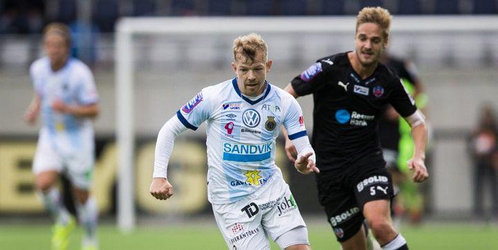 «Юргорден» - «Далкурд»: как сыграет обладатель Кубка Швеции?