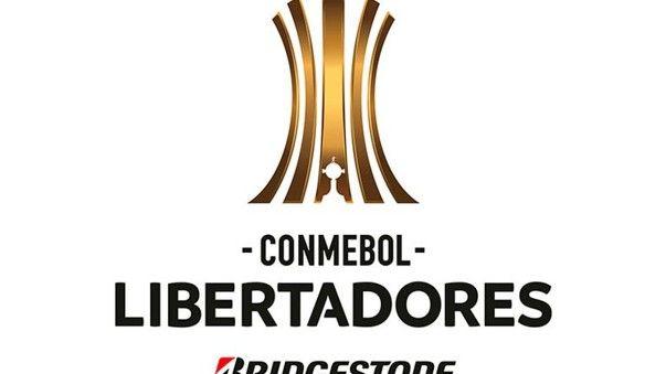 Экспресс на Кубок Либертадорес от 16.05.2018