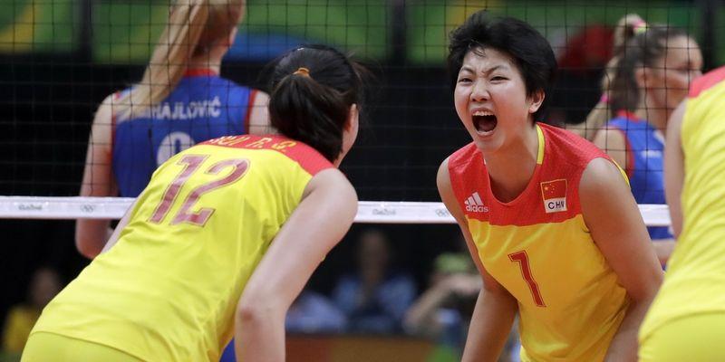 Китай – Бельгия: будет ли игра продолжительной?
