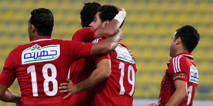«Этуаль дю Сахель» – «Зеско Юнайтед»:  смогут  ли хозяева выиграть уверенно?
