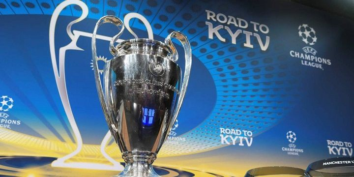 «Реал» Мадрид - «Ливерпуль»: кто откроет счет в матче?