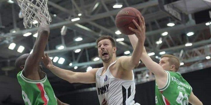 УНИКС – «Нижний Новгород»: станет ли известен последний полуфиналист?