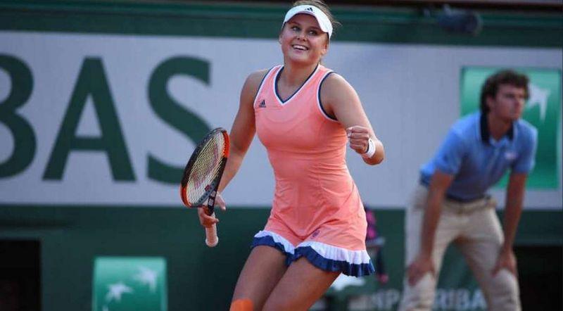 Козлова - Синякова: сможет ли Катерина продолжить удивлять?