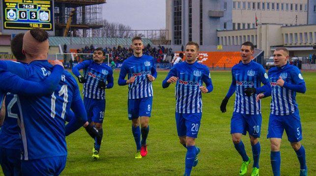 «Динамо Минск» - «Минск»: чего ждать от дерби?