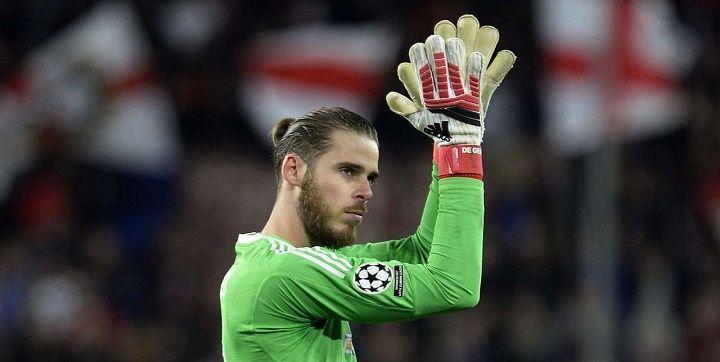 Испания – Швейцария: последний товарищеский матч недели