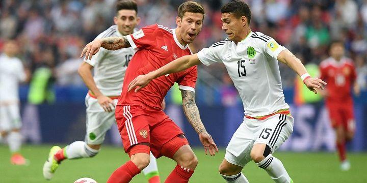Футбол германия бундеслига-2 прогнозы [PUNIQRANDLINE-(au-dating-names.txt) 31
